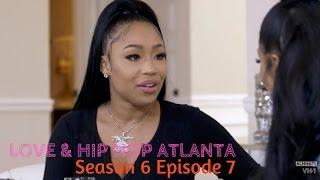love and hip hop atlanta season 6 ep 7 review lhhatl