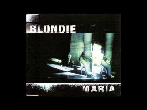 Blondie  Maria HD