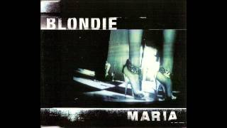 Blondie - Maria (HD)