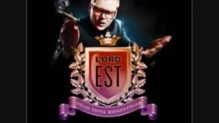 Lord Est - jotkut muijat feat mariska