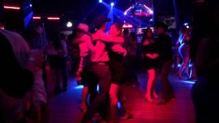 ok corral last night 3/29/2015 fort worth texas cuajis89