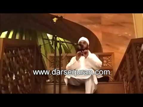 (NEW 28 Oct 2016) Maulana Tariq Jameel Sahab Jumma Bayan - At Grand Jamia Mosque, Lahore