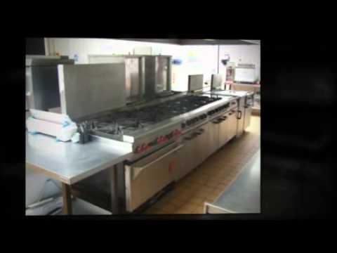 Used Restaurant Equipment Las Vegas - Las Vegas Restaurant Equipment Company