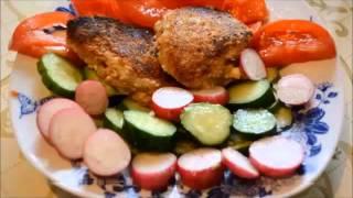 РЕЦЕПТЫ ПО ДЮКАНУ Похудей правильно Как похудеть Еда для похудания
