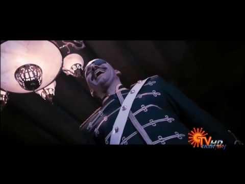 'Jackson Durai' movie - Jackson Fights...