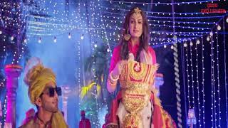 Hit panjabi song 2018|| papular song2018||crazy song2018||super hit song||nach boliye||hit panjabi||