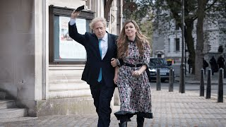 video: Elections pose huge test for Boris Johnson, Sir Keir Starmer - and our constitution
