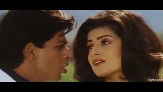 Dil kyun dhak dhak karta hey song by Baadshah Movie