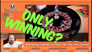 Only Winning? Casino Fail Collection!!