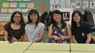 Publication Date: 2019-07-09 | Video Title: 風信子盃2019@小乒會
