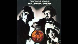 Thunderclap Newman: Open The Door, Homer