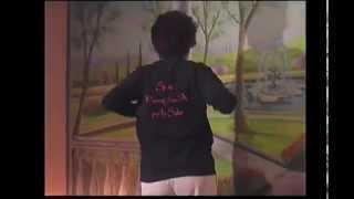 Associazione Cerchio di Luce - I 6 movimenti Tao Yin per la vista