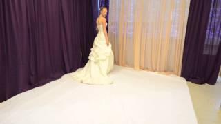 Venus VE8575 - www.modibride.ru Свадебный Интернет-магазин