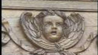 Handel Organ Concerto at Winston Churchill Memorial