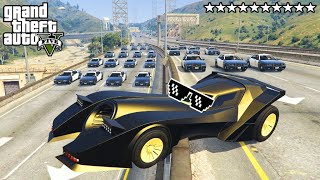 GTA 5 Thug Life #127 ( GTA 5 Funny Moments )
