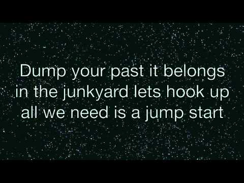 Somebody Special-AM Kidd lyrics