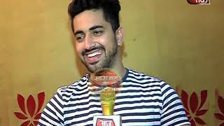 Zain Imam Bio Data - Shares his life secrets