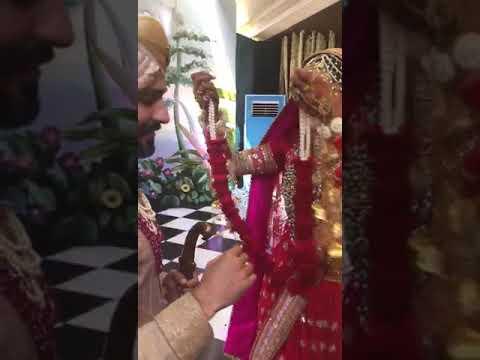 Bhangra Ta Sajda (No One Gives A Damn!), Bhangra Ta Sajda, Bhangra Ta Sajda Song, Bhangra Ta Sajda L