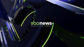 PROFIL UNIVERSITAS WIJAYA KUSUMA SURABAYA - NEWS EVENT SBOTV 20 APRIL 2018