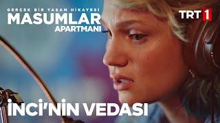 Bu Şarkı Benden Sana Gelsin Kurşun Asker | Masumlar Apartmanı 4. Bölüm