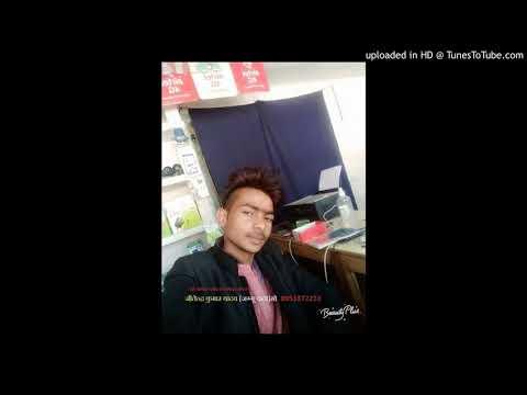 01 - Hamein Aasma Ne Bheja(MyMp3Song.Com)