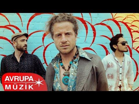 yirmi7 & Birol Namoğlu - Muhtemel Aşk (Official Audio)