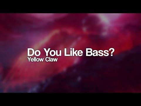 DO YOU LIKE BASS? [EXTREME BASS MUSIC] 🔥🔥🔥