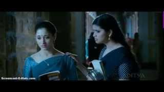 Отрывок из индийского фильма