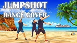 【DANCE COVER】JUMPSHOT Dance Choreography by MIC Dance Crew