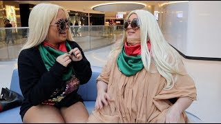 Download SURPRISING BEST FRIEND WITH $8,000 GUCCI MAKEOVER! Mp3 and Videos