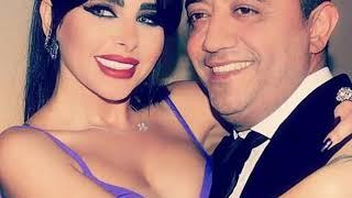 علي الديك و ليال عبود - لمجانين