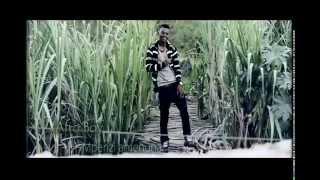 Afro Boy-Mpenzi Amenuna