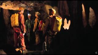 Sanctum [Trailer 1] [HD] 2011