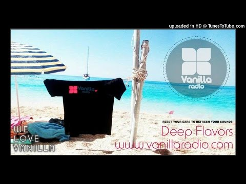 Lifelike & Kris Menace - What Time Is Love (Live at SSL Extended Mix) - www.vanillaradio.gr