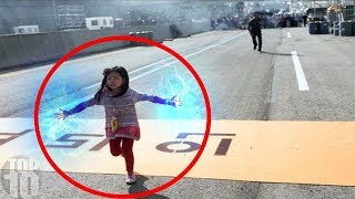 KIDS WITH REAL SUPERPOWERS YOU WON'T BELIEVE ACTUALLY EXIST thumbnail