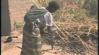 Sub-Saharan Africa - Worst Place to be a Mother