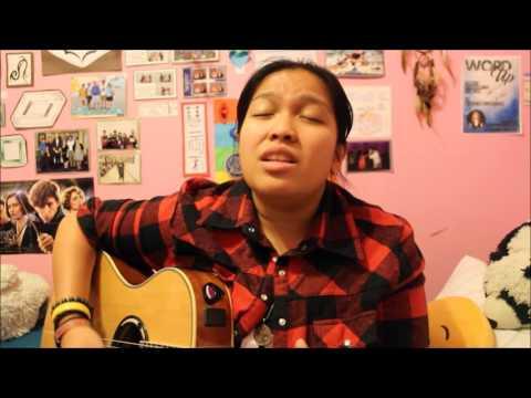 Where You Belong - Kari Kimmel (Acoustic Cover) #TheFosters