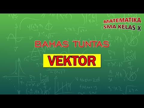 cara-mudah-&-cepat-paham-materi-vektor-contoh-soal-|-matematika-sma-kelas-10