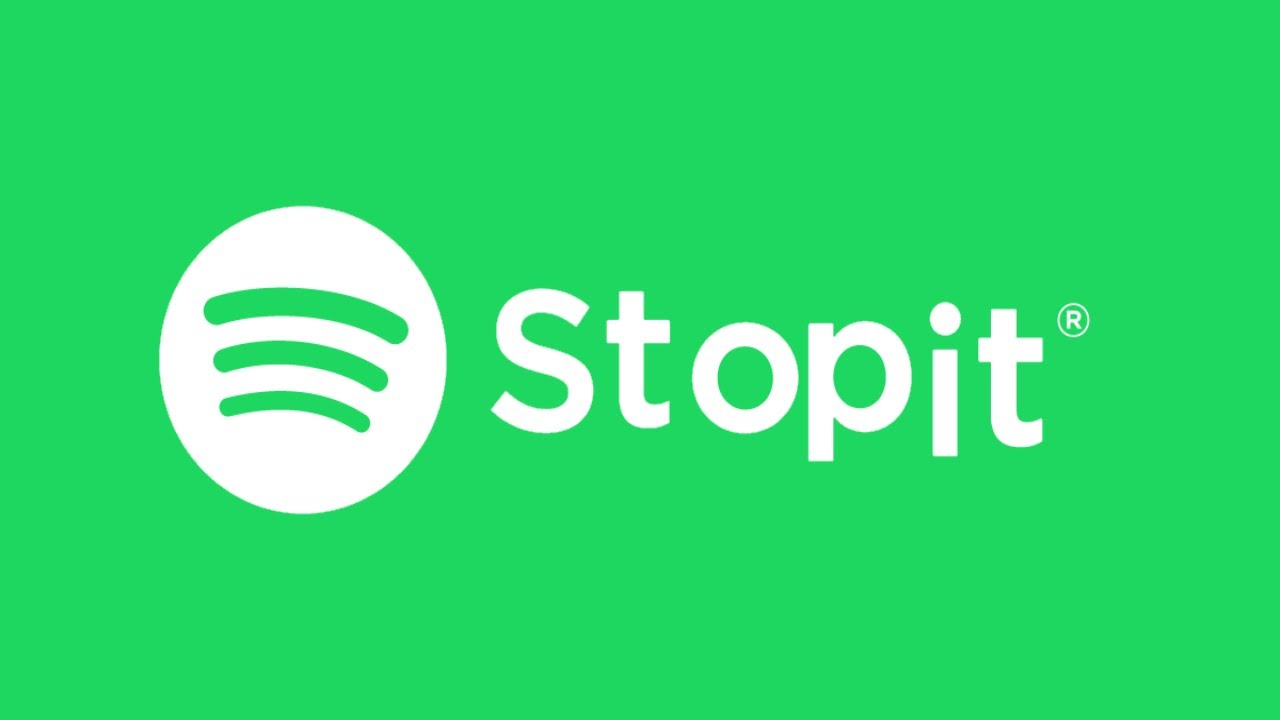 JAP responds to Spotify Removing 100,000 Songs!! • The Spotify Method