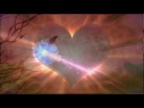 valentine's-day-message-♥