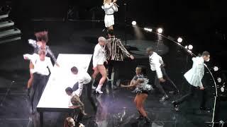 Hugh Jackman - Come Alive @ Accorhotels Arena Paris Bercy - 22.05.19