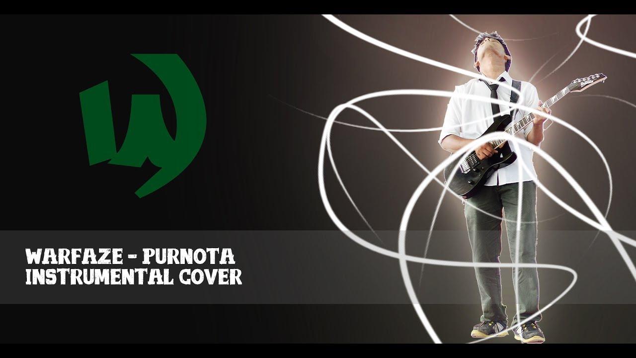 warfaze-purnota-instrumental-cover-the-flying-bassman