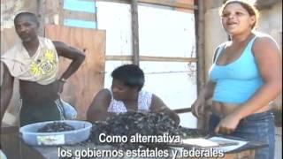 Cono Sur: Derechos Económicos para las Mujeres (Parte 3)