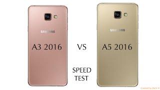 samsung a3 vs a5 2016 speed test antutu 4k