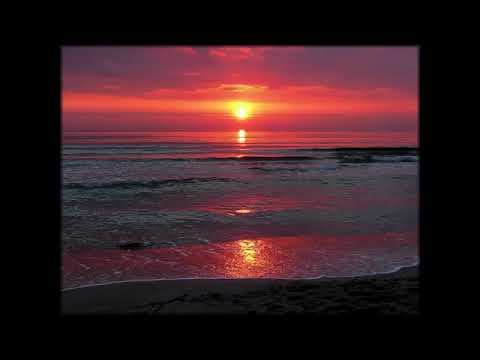 Download Dua Morning Evening protection against jinn, bad people, enemies, sihr, black magic, shaytan short
