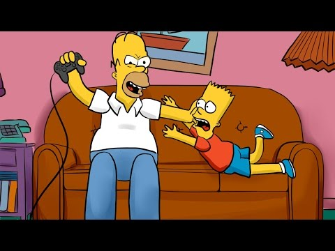 BO3 'Revelations' Trolling - Raging Douchebag Dad!