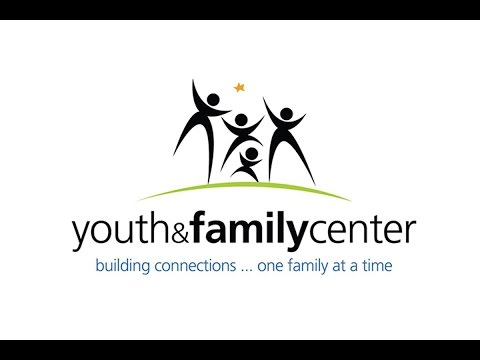 STL LIVE   The Youth and Family Center   2 of 2