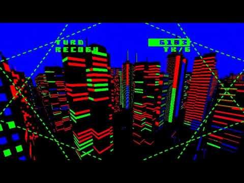 System Shock  - Intro Theme (Mothership Loudspeakerz Remix)
