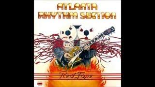 mixed-emotions---atlanta-rhythm-section