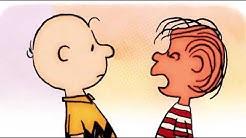 Peanuts s01e04 Habe einen schlenen Tag Linus